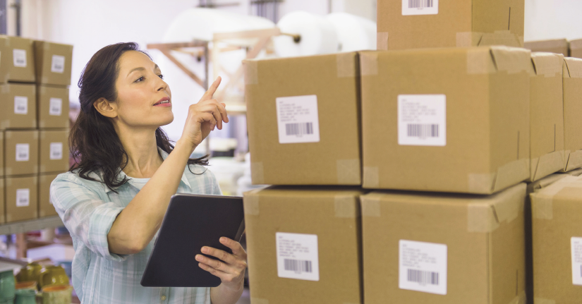 7 Ways To Encourage Wholesale Customers To Feature Your Products