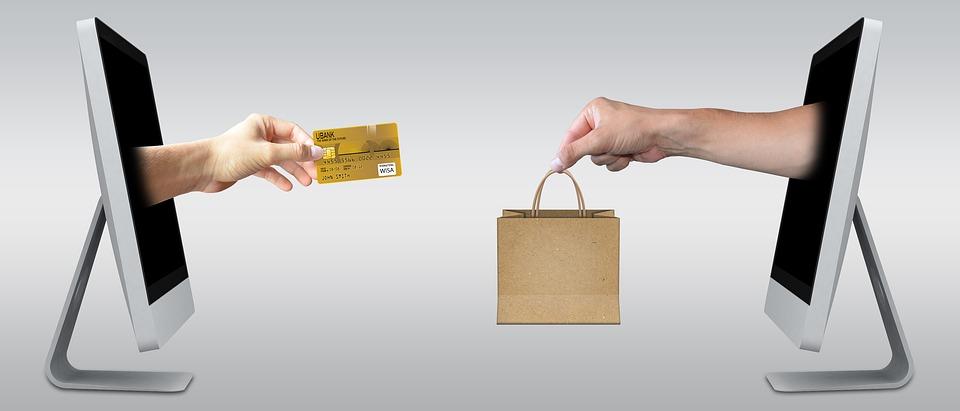 How To Convert Seasonal Shoppers Into Lifelong Customers