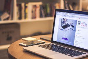 entrepreneur's guide new wholesaler