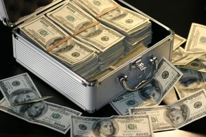 start a wholesale business