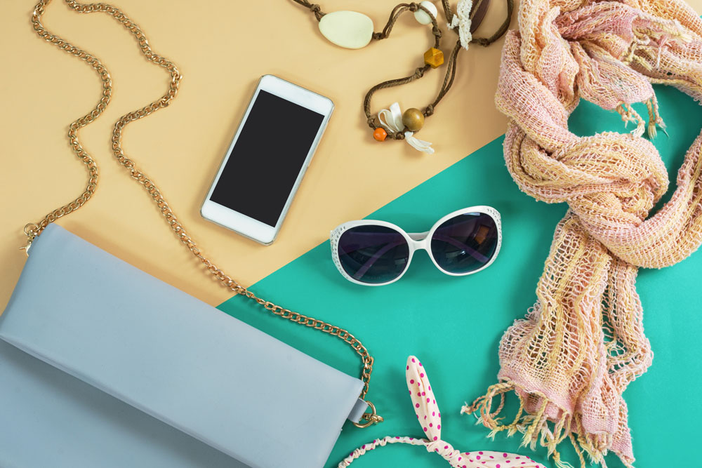 3 Ways To Embrace The Modern Shopper