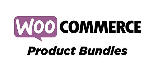 WooCommerce Product Bundles Wholesale Suite Integration