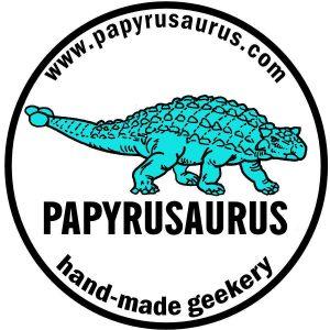 Papyrusauras