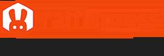 RafflePress