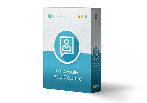 WooCommerce Wholesale Lead Capture Plugin