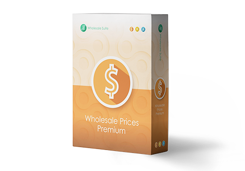 WooCommerce Wholesale Prices Premium Plugin