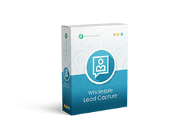 WooCommerce Wholesale Lead Capture Single Plugin