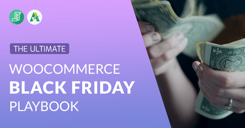 WooCommerce Black Friday